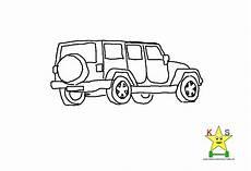 Malvorlagen Kinder Fahrzeuge Ausmalbilder Fahrzeuge Kostenlos Malvorlagen Zum