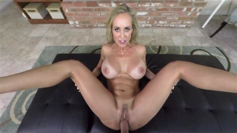 Google Cast Porn