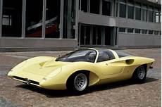 alfa romeo derniers modèles les 233 tonnants concepts d alfa romeo alfa romeo tipo 33 2 coupe speciale 1969 l argus