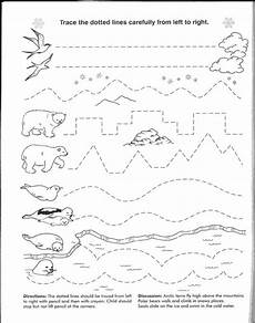 line patterns worksheets 152 printable line worksheet for kindergarten learning printable