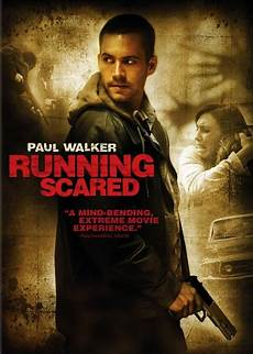paul walker filme dislike paul walker but vera farmiga was just so badass