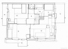 schroder house floor plan schroder house measurements 的图片搜索结果 schroder house
