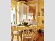 yellow farmhouse kitchen   Yellow kitchen curtains, Yellow