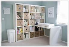 Ikea Schreibtisch Kinderzimmer - nursery reveal baby phillips ikea standing desk ikea
