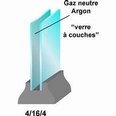 vitrage thermique isolation thermique fenetre vitrage ooreka