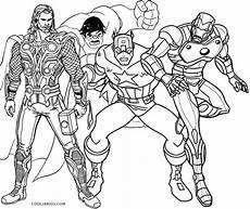 Ironman Malvorlagen Ragnarok Get This Printable Thor Coloring Pages 64038