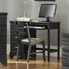black home office furniture collections carolina furniture works platinum collection 3 drawer