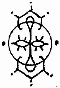 Ausmalbild Schneeflocken Mandala Mandala Schneeflocke Ausmalbild Malvorlage Mandalas Zum