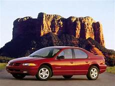 blue book value used cars 1998 dodge stratus spare parts catalogs 2000 dodge stratus pricing ratings reviews kelley blue book