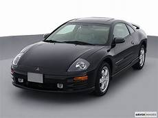 download car manuals 2002 mitsubishi eclipse lane departure warning 2002 mitsubishi eclipse read owner and expert reviews prices specs