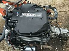 bmw e39 m5 s62 396 power engine motor manual