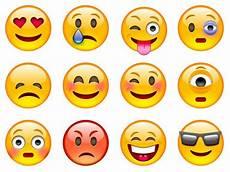 Emoji Malvorlagen Word Emoji Bilder Zum Ausdrucken Vorlagen Zum Ausmalen Gratis