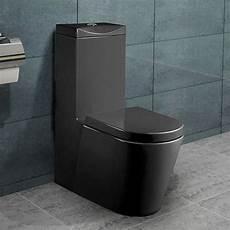 stand wc mit spuelkasten stand wc toilette mit sp 252 lkasten nano beschichtung soft
