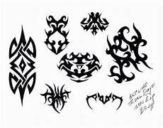 Virina Malvorlagen Font Tattoos Designs