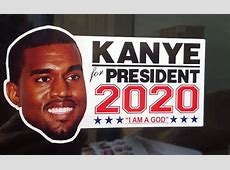 Can Kanye West Run For President,Elon Musk, Kim Kardashian Endorse Kanye West Running For,Kanye west president trump|2020-07-06