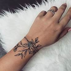 30 mini tattoos on wrist meaningful wrist tattoos