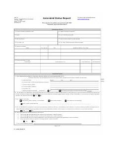 va form 5655 download fillable pdf financial status report templateroller