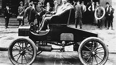 ford bike köln 10 henry ford facts that almost nothing to do with