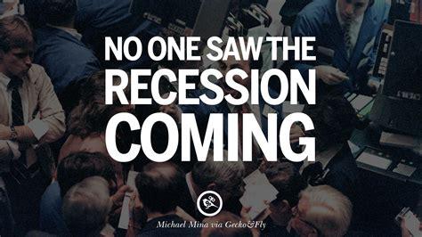 Economic Blocs Definition