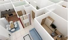 Flat Vs Apartment Vs Unit by Home Buyers Skyrocketing Management Fees Hongkong