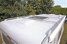 Dachtr 228 Ger Wohnmobil Und Dachreling Wohnwagen 41100