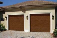 e garage door new finish for cypress collection garage doors remodeling