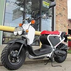 2014 honda ruckus 50 used scooter houston motorcycle