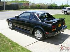 how to fix cars 1986 toyota mr2 user handbook 1986 toyota mr2 gt coupe 2 door 1 6l