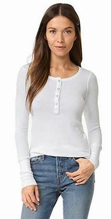 pin de cosas que me gustan en blusas blusas