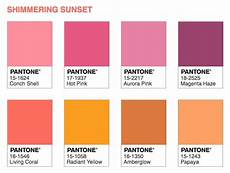 color match living coral coral colour palette coral color schemes pantone colour palettes