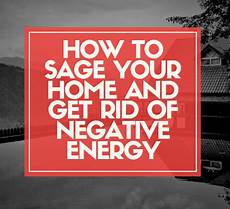 how to a house of negative energy mom generations