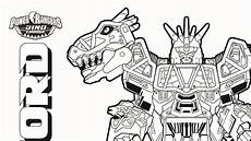 dino charge megazord coloring pages 16839 coloriage power rangers simple la voiture power patrol coloriage coloriage magique power rangers