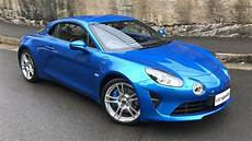renault alpine 2019 alpine a110 2019 review carsguide