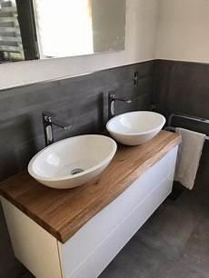 Pin Auf Badezimmer Bathroom Inspiration