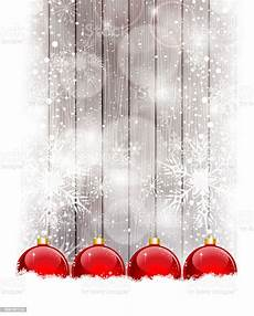 holiday background stock illustration download image now istock