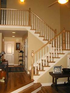 balusters folsom stair woodworks
