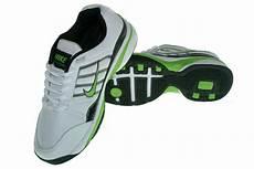 Nike Running 5 0 Abu Hijau gudang sepatu branded nike sepatu running and tennis