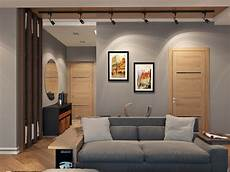 Apartment Living For The Modern modern apartment in the residential complex lumiere in st