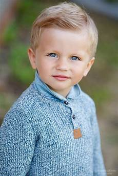 cute 3 year old haircuts click to close image click and drag to move use arrow