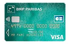 Bnp Paribas Avis 2019 Des Offres Bancaires Compl 232 Tes En