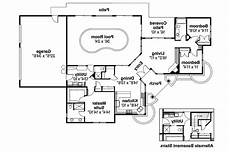 small pool house floor plans modern mediterranean swimming pool house plans with pools