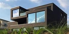 Bauwerk Architekten Dortmund Architektenweb