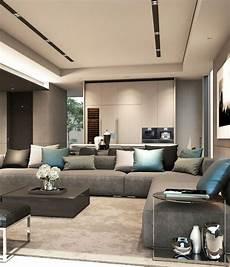 décoration salon moderne 1001 id 233 es fantastiques pour la d 233 co de votre salon moderne