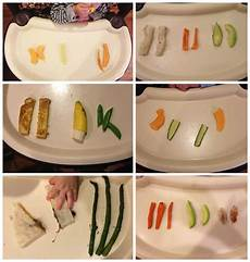 baby led weaning rezepte fill me in friday baby led weaning baby stuff for the