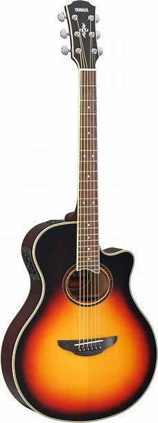 apx overview acoustic guitars guitars basses