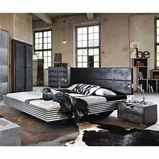 lit garcon design lit ado lit et mobilier chambre ado lit pour adolescent