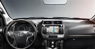 2020 Toyota Sienna Spy Shots Release Date Redesign Price