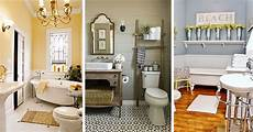 Bathroom Accessories Ideas 2019 by Magnificent Design Ideas For Small Bathrooms On 32 Best