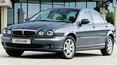 2002 jaguar x type sport used jaguar x type review 2002 2010 carsguide