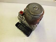 repair anti lock braking 2006 jeep liberty on board diagnostic system find 2011 jeep liberty anti lock brake pump w module p05154233ab oem motorcycle in linden new